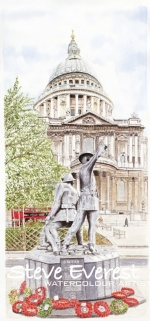64_st_pauls_statue_website