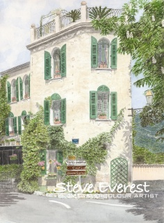 69_bar_sur_loup_village_house_website